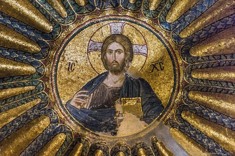 Православието не е религија