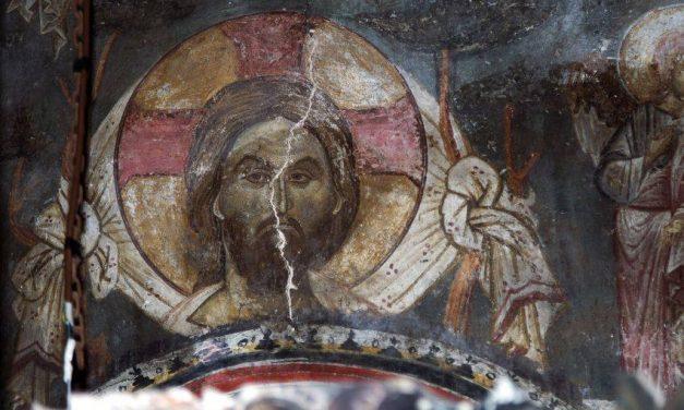 За тоа дали Православното богословие е позитивна наука и дали Православието е религија