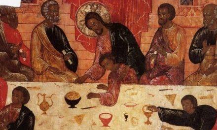 Дванаесетте апостоли: Плашливи мажи кои го победија светот