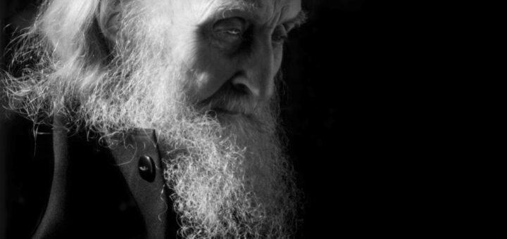 Старец Софрониј – Поуки