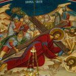 Послушанието е компас за секој христијанин