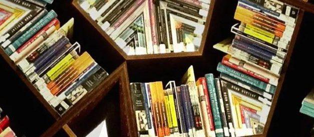 """Поетите Сузана Мицева и Митко Гогов дел од """"Вавилонска библиотека"""""""