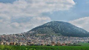 gorata Tavor