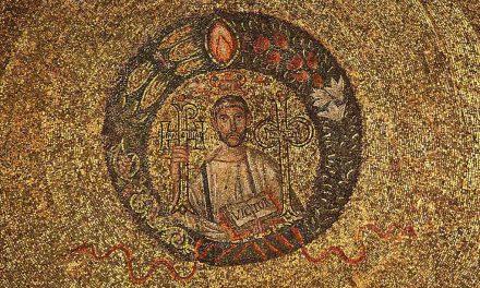 Среќата според Св. Амвросиј Милански