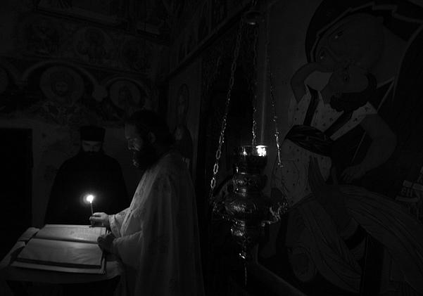 Свети Јован Кронштатски – Што ми е потребно?
