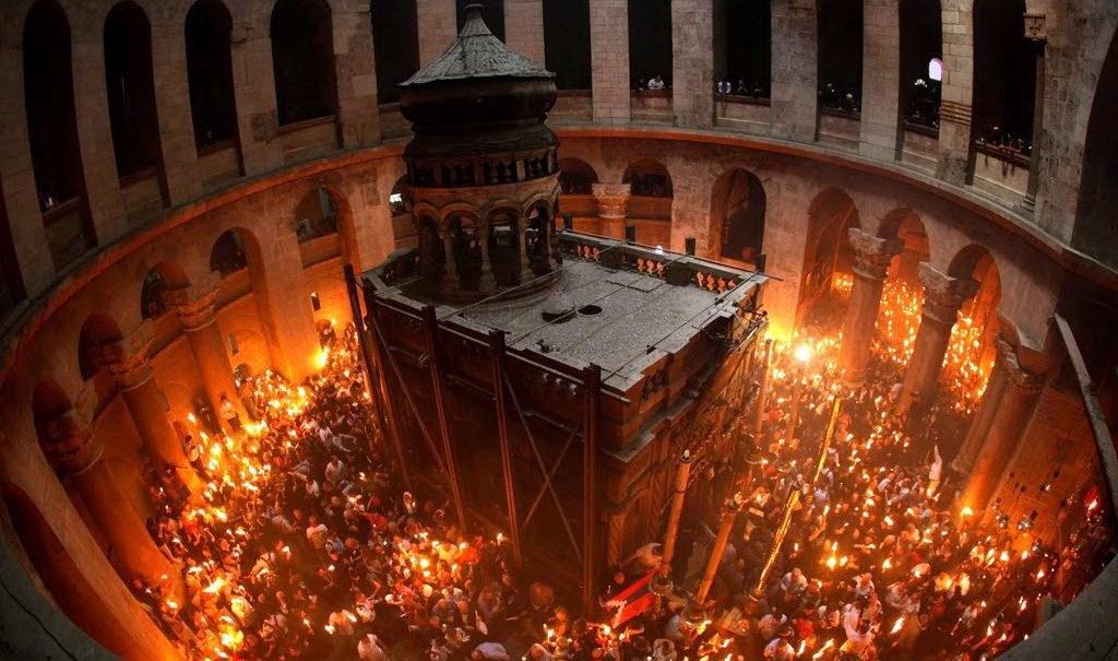Што треба да знае секој православен христијанин