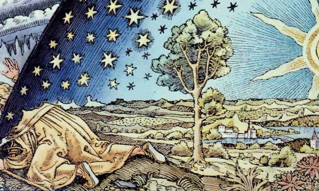Што е астрологија и кои се нејзините корени?