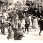 "Изложба на репродукции од Струмица ""Врамено време"""