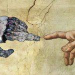 Пет дилеми во односот на науката и религијата