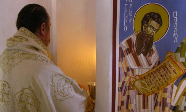 Митрополит Струмички Наум: Разлика помеѓу Божјо и демонско чудо