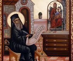 Свети Нектариј Егински – Поука