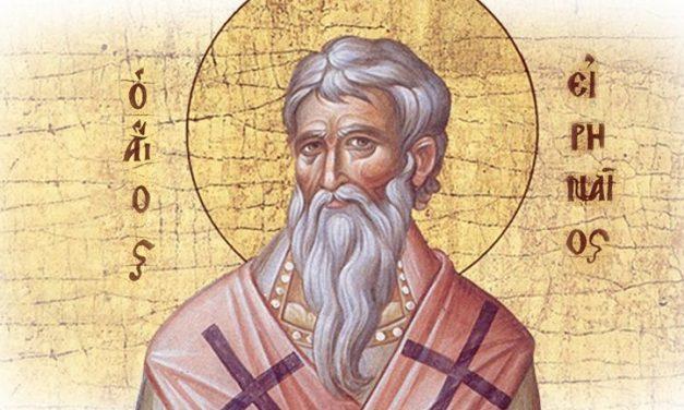 Апостолите – учители на вистината