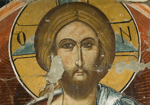Схимонах Василиј  – Учење за Исусовата молитва