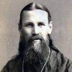 Свети Јован Кронштатски – Учете се да се молите