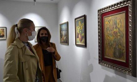 Струмица доби уметничка галерија